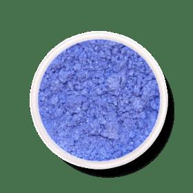 sapphire-blue-280×280