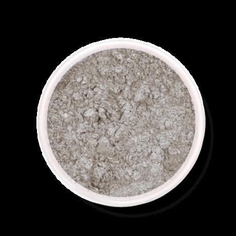 silver-dust-510×510