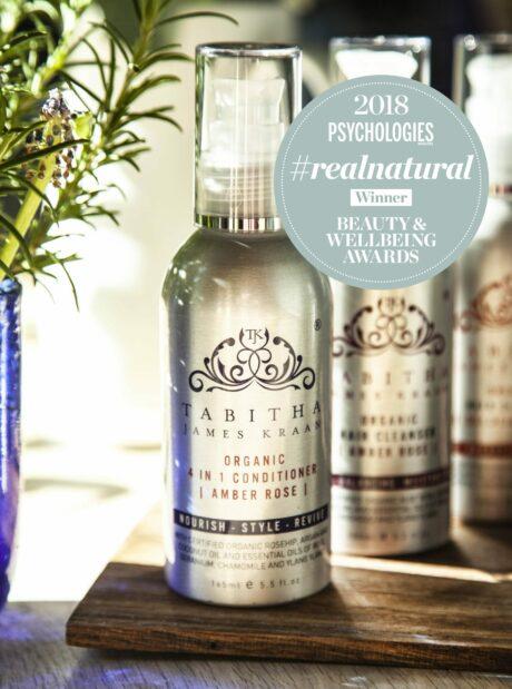 winner-psychologies-magazine-2018-beauty-wellbeing-awards-scaled-1.jpg