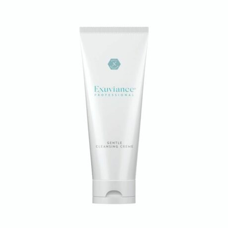 Gentle Cleansing Creme