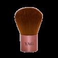 YAG MAKEUP