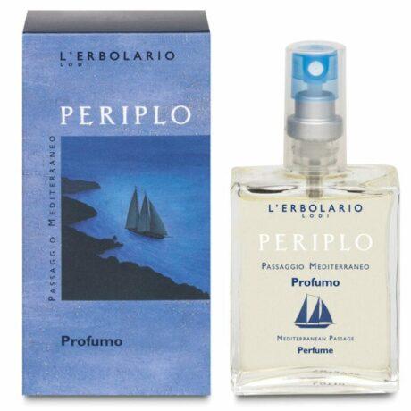 periplo parfym