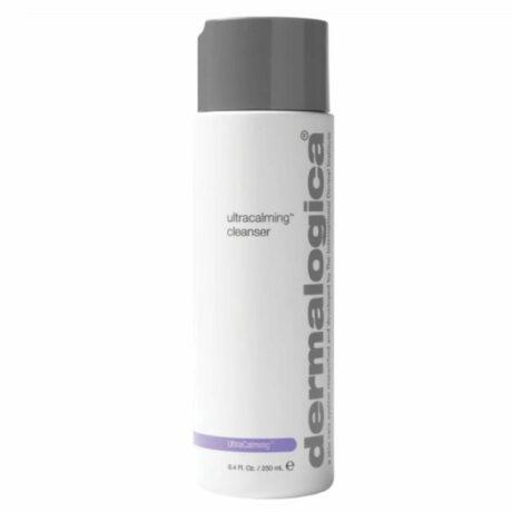 Ultracalming Cleanser 250 ml