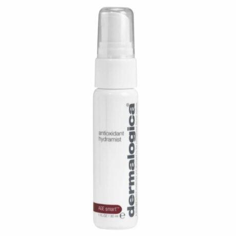 antioxidant hydramist 50ml