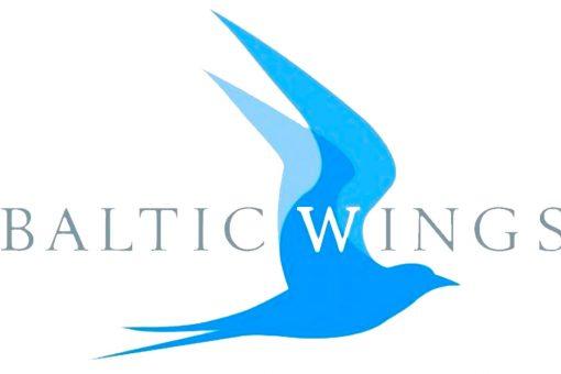 Baltic_Wings_logo