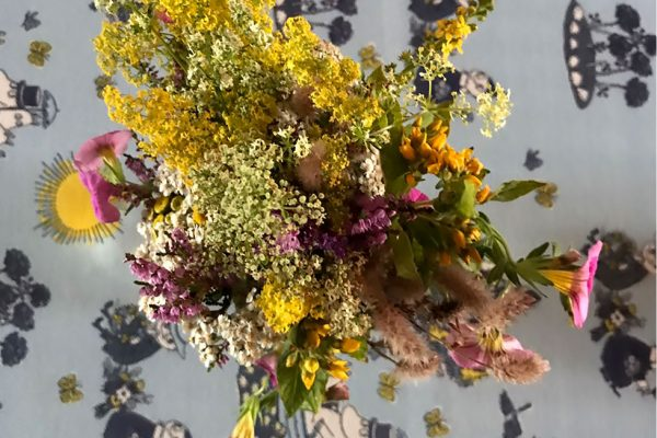 flowers_1a