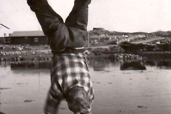 handstand_1b