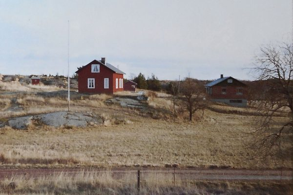 houses_hill