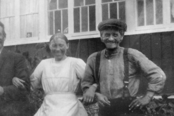 old_couple
