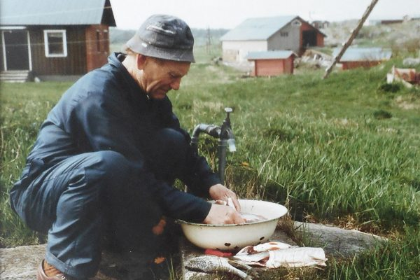 old_man_fish