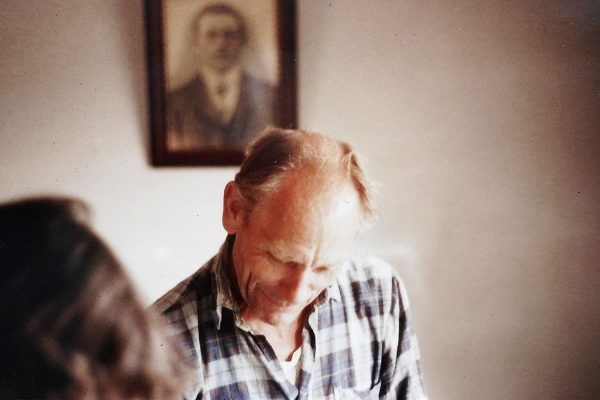 old_man_photo