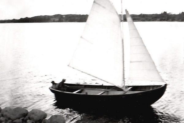 old_sailboat