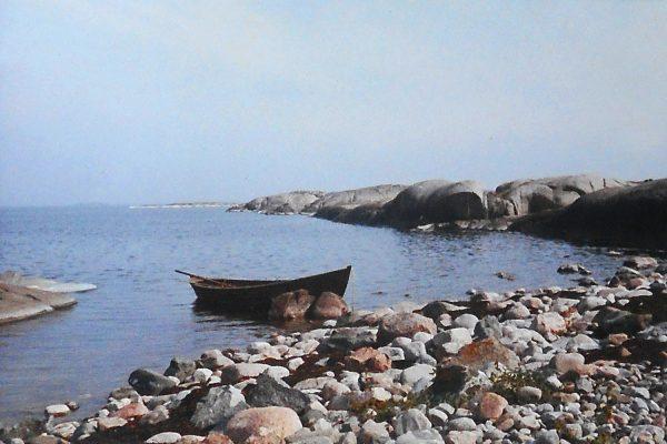 rowing_boat_sea