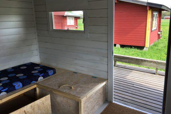 doorway_cottage