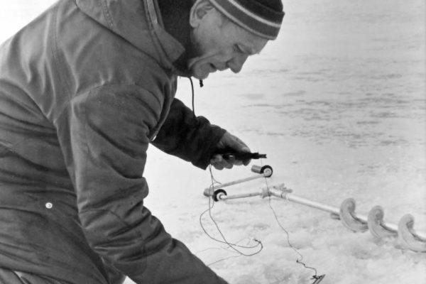fisherman_winter-1