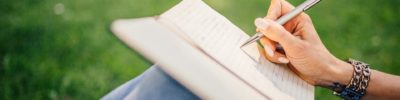 Kurs & e-bøker