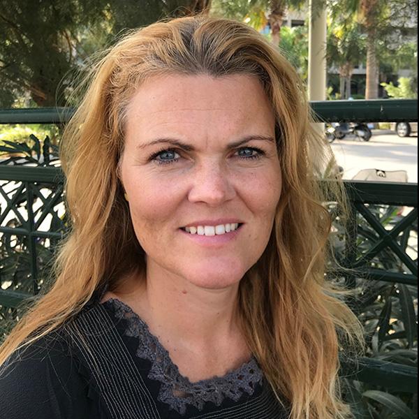 Kirsten Birk Lassen