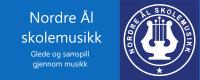 Nordre Ål skolemusikk