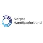 Logo Norges Handikapforbund