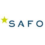 Logo SAFO