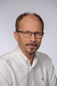 Mogens Sønderup