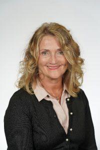 Hanne Telling Sørensen