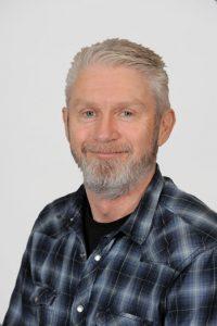 Jens Christian Olesen