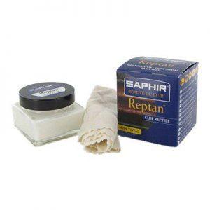 Saphir Reptan