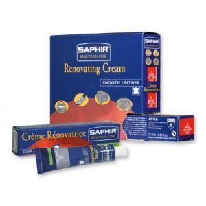 Saphir Renovatrice