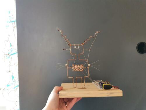 dAntenneRobot2 (1)