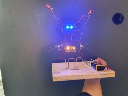 dAntenneRobot3 (1)