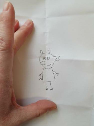 dPeppa Pig (1)