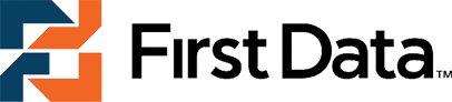first-data-partner-portal-logo