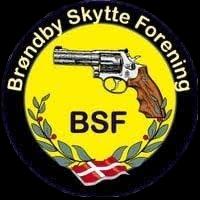 Brøndby skytteforening