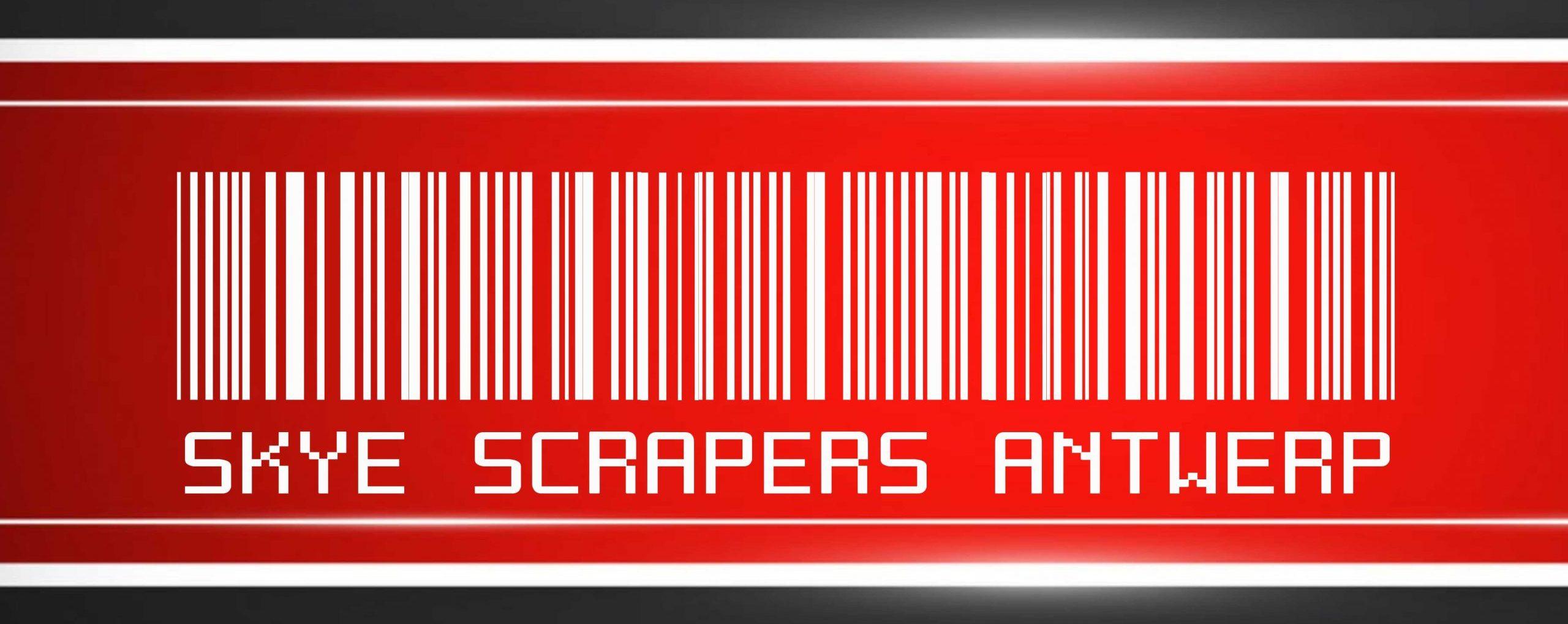 SkyeScrapers