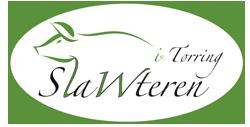 Slawteren Logo