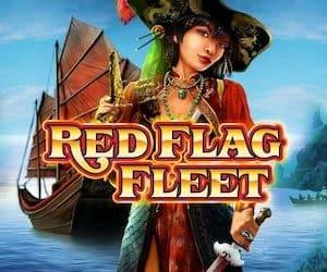 Flotta Bandiera Rossa