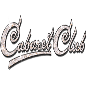 Cabaret Club Casino Logo