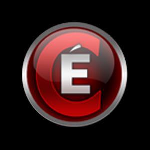 Casino Epoca Logo