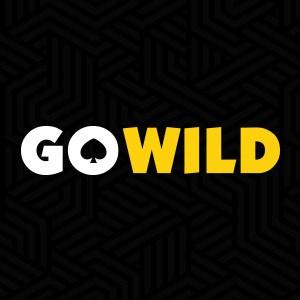 GoWild Casino logosu