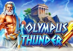 Tuono dell'Olimpo