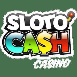 Sloto Nakit Casino