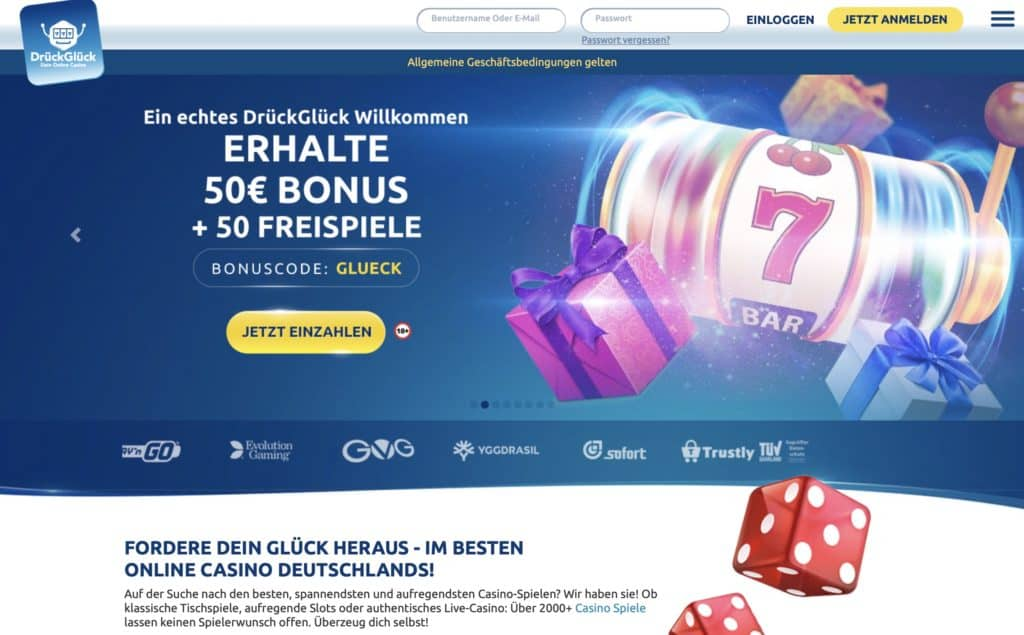Online betting free bets