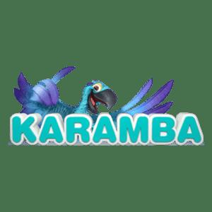 Karamba.com Logo