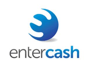 Entercash Logo