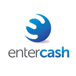 Entercash Ltd