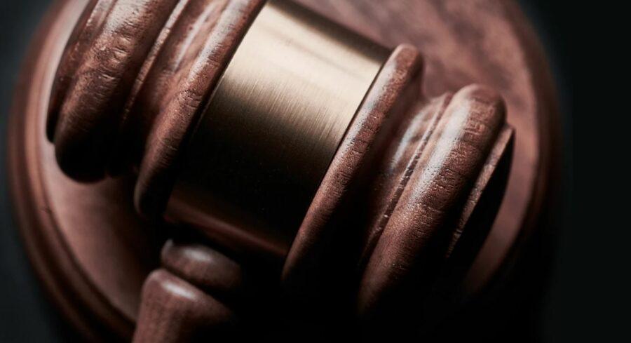 legal new slot sites