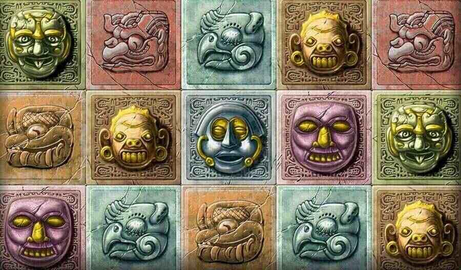 Gonzos Quest Free Spins Bonuses