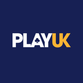 PLAYUK CASINO
