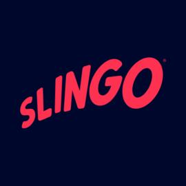 SLINGO CASINO